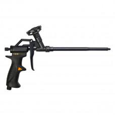 Pistoletas montavimo putoms Fome Flex BLACK EDITION