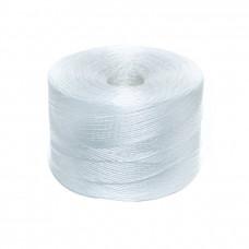 Polipropileno špagatas 0,1 kg