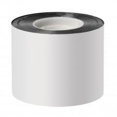Lipni aliuminiu dengta juosta 50 mm x 50 m