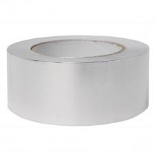 Lipni aliuminio juosta 48 mm x 45 m, ZOOM