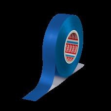 Izoliacinė juosta Tesa Premium mėlyna , 33 m x 19 mm