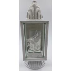 Kapų žvakė MUR-24