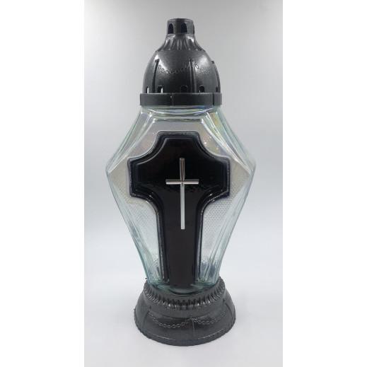 Kapų žvakė MUR-65