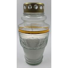 Kapų žvakė MUR-34