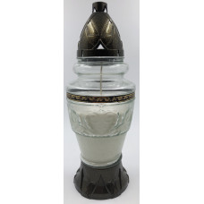 Kapų žvakė MUR-28