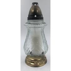 Kapų žvakė MUR-50