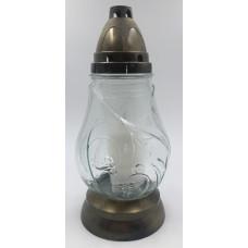 Kapų žvakė MUR-52