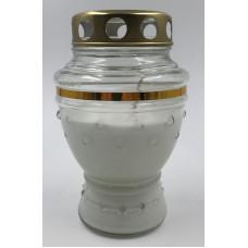 Kapų žvakė MUR-37