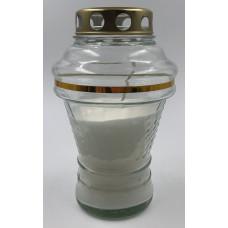 Kapų žvakė MUR-33