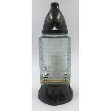 Kapų žvakė MUR-48