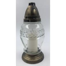 Kapų žvakė MUR-51