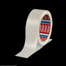 Balta juosta 25 m x 12 mm