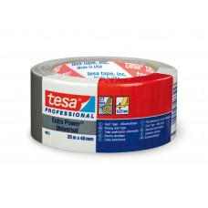 Audinio juosta Tesa Ex-pilka, 25 m x 48 mm