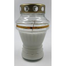 Kapų žvakė MUR-31