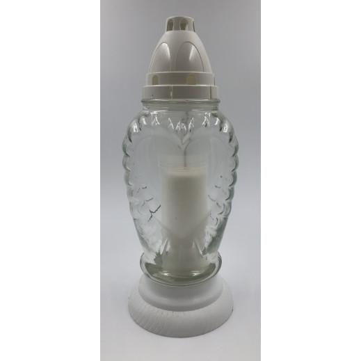 Kapų žvakė MUR-59