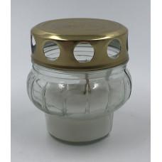 Kapų žvakė MUR-46