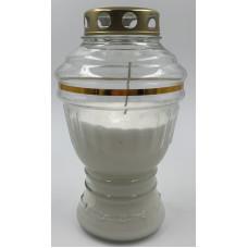 Kapų žvakė MUR-30