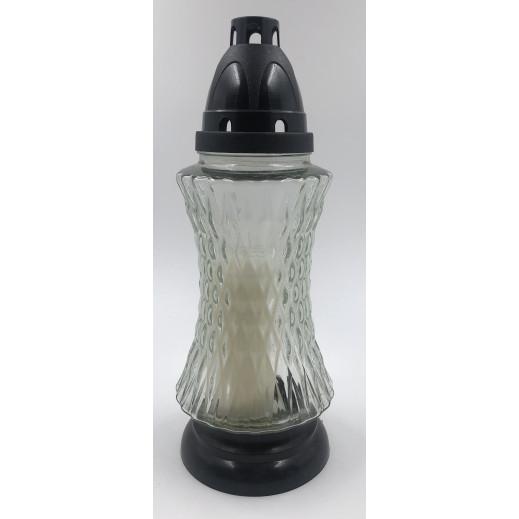 Kapų žvakė MUR-60
