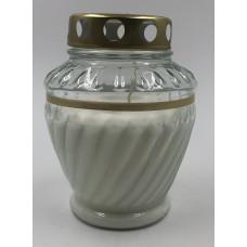 Kapų žvakė MUR-36