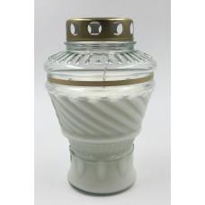 Kapų žvakė MUR-29