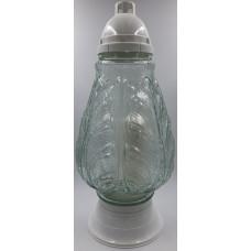 Kapų žvakė MUR-19