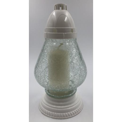 Kapų žvakė MUR-63