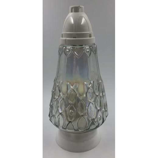 Kapų žvakė MUR-62