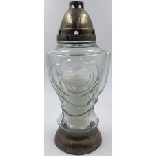 Kapų žvakė MUR-26