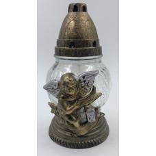 Kapų žvakė MUR-39