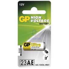 Galvaninis elementas GP 23A (12V)