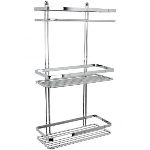 Metalinė lentynėlė 565 - 90