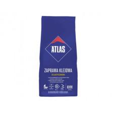 ATLAS Elastingas 5 kg plytelių klijai