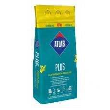 Klijai ATLAS PLUS 10 kg