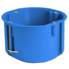 Montažinė dėžutė PV60K, GK, 960*, mėlyna SIMET