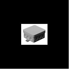 Dėžutė paskirstymo virštinkinė 100x100x38 IP54