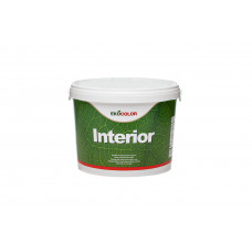 Dispersiniai dažai Interior , 1 l