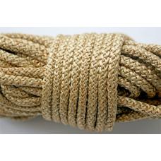 Megzta virvė, 4 mm x 15 m