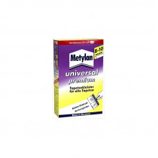 Klijai tapetams 250 ml Metylan Universal Premium