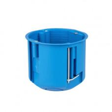 Montažinė dėžutė SIMET PV60D GK, gili, 960*, mėlyna