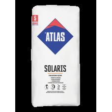 Gipsinis tinkas Solaris 25 kg