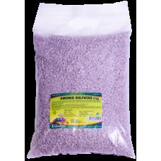Amonio sulfatas, 2 kg