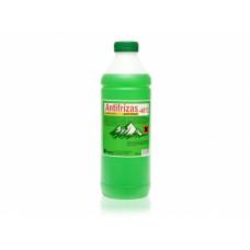 Aušinimo skystis žalias, 1kg