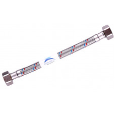 Aukšto spaudimo žarna 50 cm FF (NP) 610050