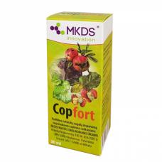 COPFORT trąšos nuo ligų, 30 ml