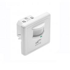 Judesio daviklis CR-4 / 160 laipsnių baltas IP20 / tinka LED apšvietimui