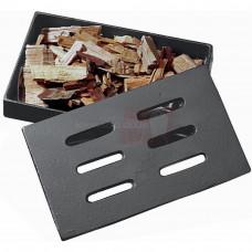 Rūkymo dėžutė iš ketaus KamadoClub