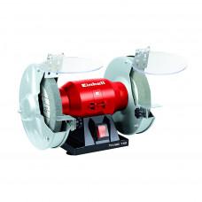 Elektrinis galąstuvas TH-BG 150