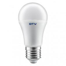 LED lemputė GTV 15W, E27, 3000K, 40LED, 160*, 1320lm