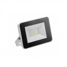 LED šviestuvas GTV iLUX 10W