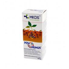 Augimo stimuliatorius Powerhumus, 100 g
